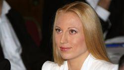 Антонина Бабосюк выиграла битву с ФСБ и вернула себе 1,5 тонны золота