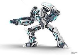 Google займется производством роботов