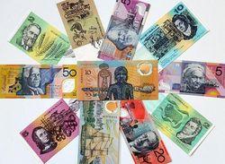 Как изменился курс доллара к основным валютам азиатской сессии Форекса за неделю