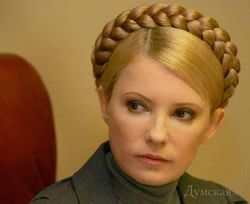 Янукович в Кракове должен назвать дату освобождения Тимошенко – СМИ Польши