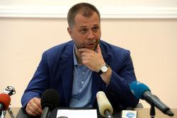 ДНР предстоит освободить многие районы Донбасса – Бородай