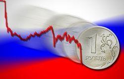 Прогнозы о восстановлении экономики РФ к концу года преувеличены – эксперты