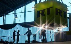 В Европе заблокировали денежный перевод для RT – подозревают Киселева
