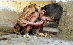Всемирный банк повысил порог бедности до 1,9 долларов