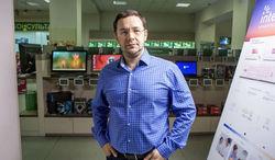 Вести бизнес в Украине стало намного легче – основатель Rozetka