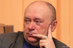 Эксперт: Проект децентрализации начался, теперь нужна конституционная реформа