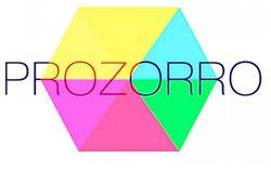 Украинская система ProZorro получила престижную международную премию