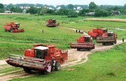 Аграрии Беларуси должны год не есть и не пить, чтобы рассчитаться с долгами