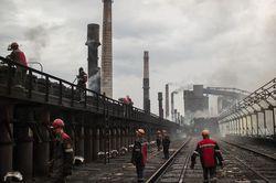 Как украинской экономике выжить без Донбасса