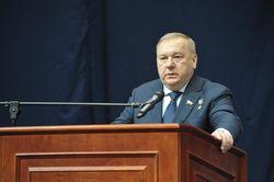 Астана опровергла заявление Москвы об отправке военных Казахстана в Сирию