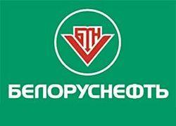 «Белоруснефть» обеспечит электрокары в стране подзарядкой