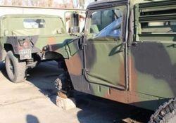 Сенат США выделил 300 миллионов долларов на вооружение Украины
