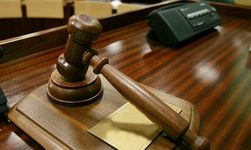Суд Кыргызстана снял тяжелые обвинения с «вора в законе» Камчи Кулбаева