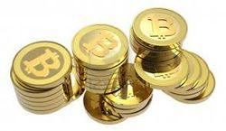 Первая крупная афера с биткоинами раскрыта в Китае