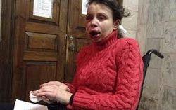 Следствие уже установило личности напавших на Черновил – Генпрокуратура
