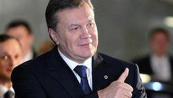 Социальные инициативы Януковича под угрозой – Администрация Президента Украины