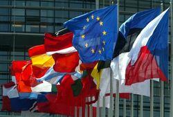 Восточную Европу охватила путинизация – DW