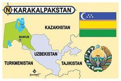 Сепаратисты из Каракалпакстана требовали независимости на конференции ОБСЕ