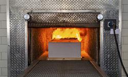 Доступна ли услуга кремации жителям столицы?