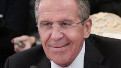 Лавров в Брюсселе назвал недопустимым вмешательство в дела Украины