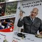 Швейцария проголосовала за армейский призыв