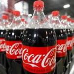 """Узбекистан: местное СП """"Coca–Cola"""" нещадно разворовывают - источник"""