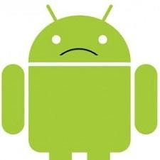 Google и Samsung выясняют отношения, под угрозой ОС Android
