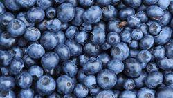 Свежие фрукты уберегают от диабета, а сок из них – наоборот, повышает риски