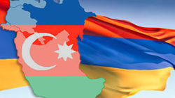 Влияние Крыма: глава Азербайджана пообещал вернуть Нагорный Карабах