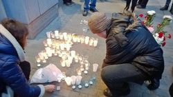 Борясь с отдельными террористами, Москва потеряла стратегические цели – FT