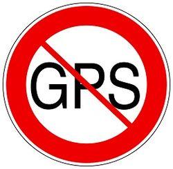 Отключение GPS в России – санкции против самих себя