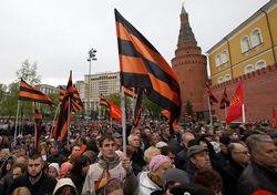 Желающих воевать с Украиной в России все меньше с каждым днем – опрос