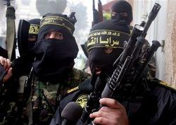 Госдепартамент США обнародовал ежегодный доклад о терроризме