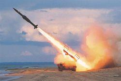 На смех хакерам: 20 лет секретный код для ядерных ракет США был 00000000