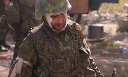 Боевики готовы платить за головы украинских «киборгов» донецкого аэропорта