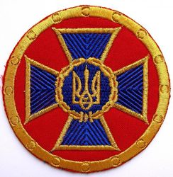 СБУ в Киеве нашла миллион контрабандных боевых патронов