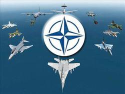 Крым показал, что члены НАТО должны увеличить расходы на оборону – генсек