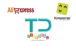 28 популярных сервисов по доставке товаров из Китая у россиян