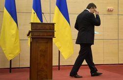 Слухами российские спецслужбы сеют панику среди украинцев – источник в СБУ