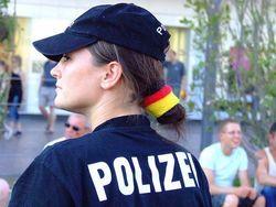 Полиция Германии: беженцы из Узбекистана - не экстремисты
