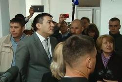 Пенсионеры Крыма: Россия нас обокрала