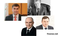 Киевляне в Интернете определились с самыми популярными главами районных госадминистраций