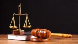Осуждены 12 сотрудников СНБ Узбекистана