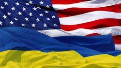 Второй фронт: США вступили в борьбу за Украину в помощь ЕС