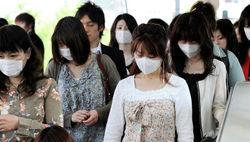 Птичий грипп H7N9 может вызвать пандемию – ученые