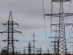 Террористы намеренно разрушают энергетику Донбасса – Продан