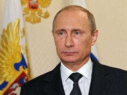 Путин по уши в дерьме собственного производства – британский пиарщик Кремля