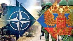 Готова ли НАТО противостоять российской агрессии?