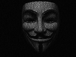 Хакеры атаковали компьютерные сети госучреждений США