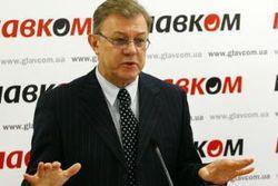 Украина выстоит, Россия рухнет – экс-министр В. Лановой